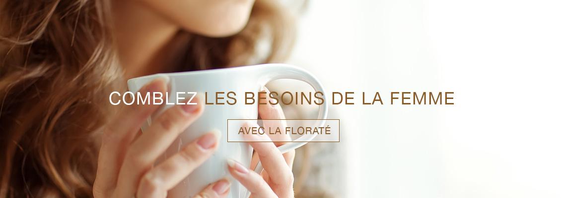 Floraté